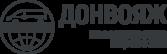 ДОНВОЯЖ — Пассажирские перевозки из ДНР в Россию